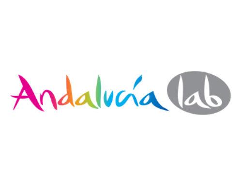 Andalucia Lab